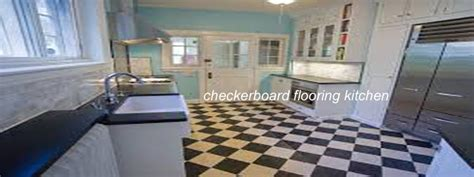 Checkerboard Tile Flooring Design Buy Foam Flooring Shops Teesside Hardwood Installers Jobs From China Reclaimed In Pa For Wet Areas Cornwall Outlet Temecula