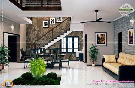 home interior designers in thrissur kerala interior design ideas kerala home design and