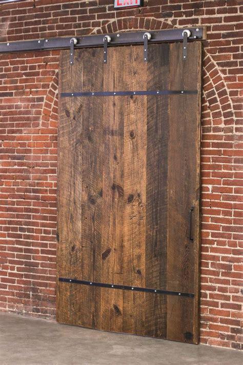 Best 25 Industrial Door Ideas On Glass Door