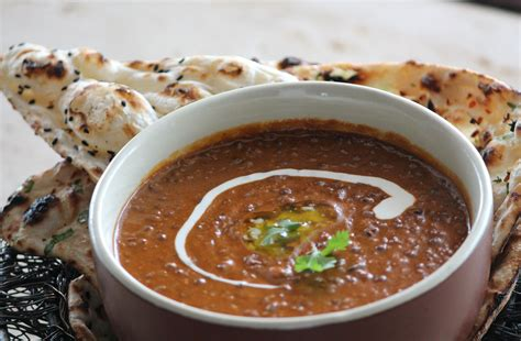 best indian dishes top 10 most loved indian dishes around the globe the ethnic soul the ethnic soul