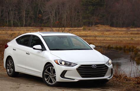 Hyundai Car : Upcoming Hyundai Cars In India
