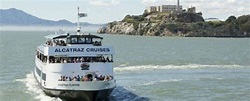 Alcatraz tours – tickets, prices, ferry timings, buy last ...