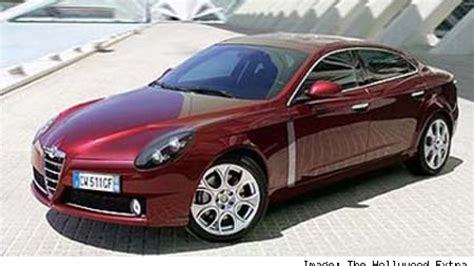 Alfa Romeo New Models by Update New Models From Alfa Romeo Autoblog