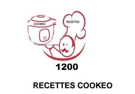 livre thermomix ma cuisine 100 fa輟ns pdf recettes inratables au cuiseur pdf