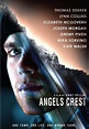 Angels Crest   On DVD   Movie Synopsis and info
