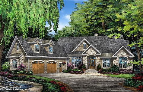 courtyard garage house plans courtyard garage house plans house and home design