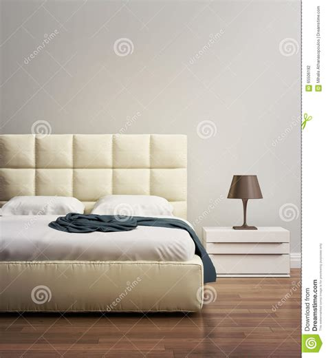 chambre d h es de luxe chambre à coucher beige contemporaine de luxe d 39 hôtel de