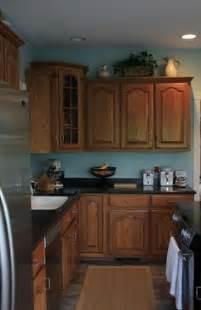 1000 images about oak cabinet ideas on oak