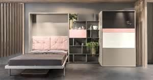 ebay kleinanzeigen schlafzimmer 100 schrankbett gebraucht ebay kleinanzeigen schlafzimmerschrank schrank schlafzimmer