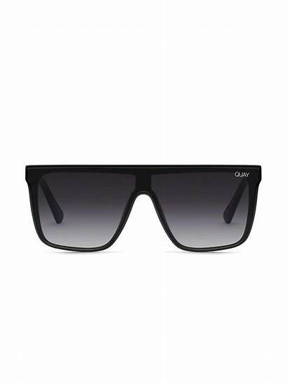 Quay Sunglasses Nightfall Gr