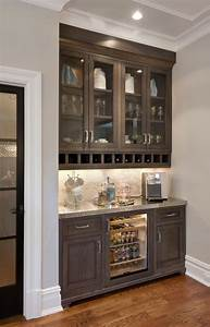 94+ Farmhouse Bar Cabinet