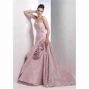 pink wedding dresses for sale pink wedding dress pinterest With pink wedding dresses for sale