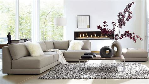 pictures of livingrooms tips to create cozy living room at home homestylediary com