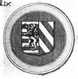 Liste des épouses des souverains de Hongrie — Wikipédia