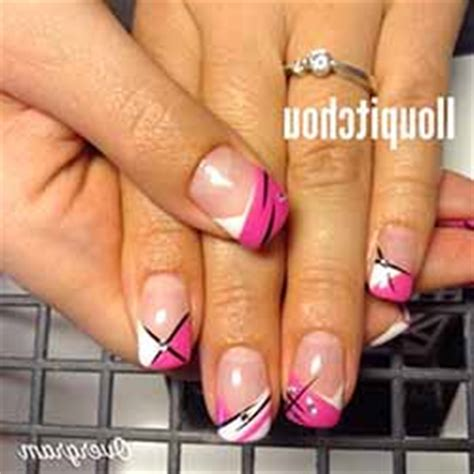 ongle pour fete deco ongle fr