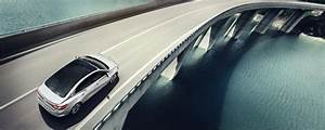 Megane Break 2017 : 2017 renault megane sedan unveiled it 39 s better than the fluence autoevolution ~ Medecine-chirurgie-esthetiques.com Avis de Voitures