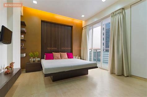Compact Bedroom Designs India by Outstanding Simple Bedroom Designs For Indian Homes As Small