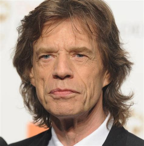 mick jagger net worth  rich  mick jagger aluxcom