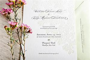 Wedding invitation wording wedding invitation templates for Wedding invitation samples with pictures