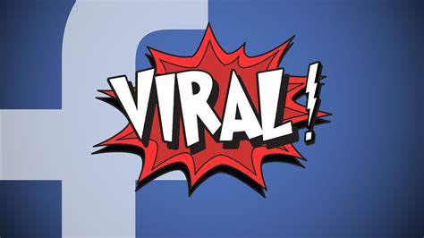 Facebook Tweaks News Feed To Serve Only The Best Viral Stories