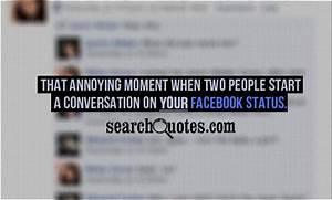Make Your Ex Jealous Facebook Status Quotes, Quotations ...