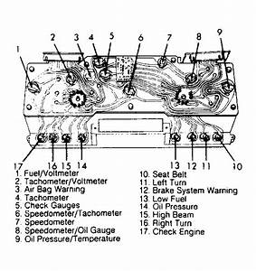 cluster wiring diagram on 2003 cadillac escalade esv With cadillac escalade wiring diagram on cadillac escalade motor diagram