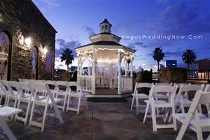Chapel 07 photo gallery home for Vegas wedding chapel packages
