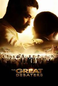 The Great Debaters (The Great Debaters) (2007)