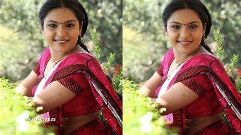 actress lakshmi husband sivachandran photos gouri krishna amma serial actress unseen pics youtube
