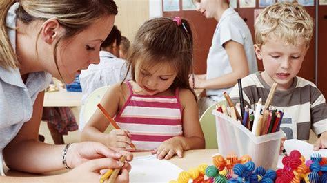 school readiness encyclopedia  early childhood development