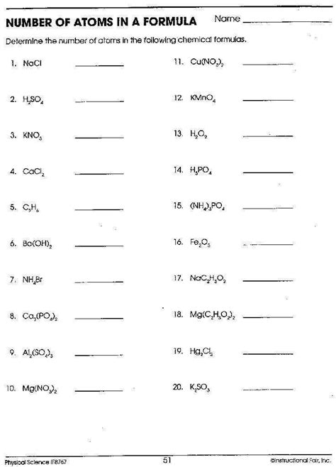 Assigning Oxidation Numbers Worksheet Homeschooldressagecom