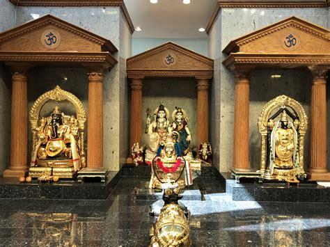 hindu temple central illinois register temple programs