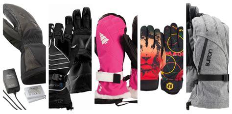 Gants Homme Intersport,gants Homme Intersport,gant Femme