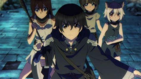 animefangirl anime and manga reviews animefangirl