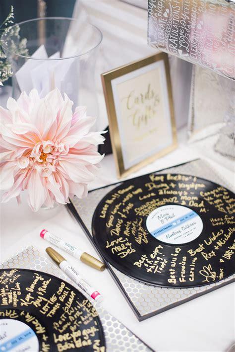 12 brilliant diy wedding projects weddingsonline
