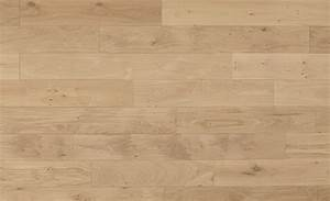 parquet bois clair fashion designs With texture parquet chene