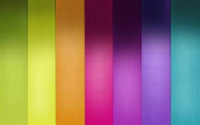 Stripes Striped Multi Multicolor Texture Rainbows Wallpapers