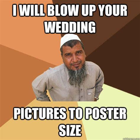 Muslim Man Meme - ordinary muslim man memes quickmeme