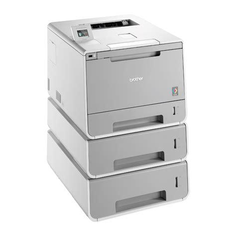 hl s5687w l impresora láser color hl l9300cdwtt brother