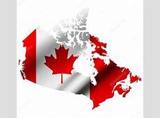 La Bandera De Canada Images