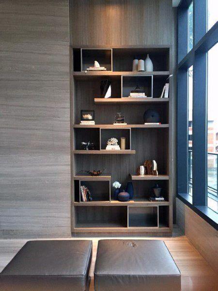 bookcase bookshelf ideas unique book storage designs