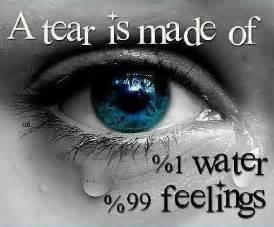 Een lach en een traan, verhaal - Genieten tussen een lach en een traan Colic and crying
