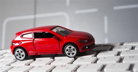 si e auto rc 2 assicurazione auto e guida fuori strada cosa c è da sapere