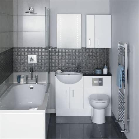 Bathroom Ideas Small by 13 Big Ideas For Tiny Bathrooms J Birdny