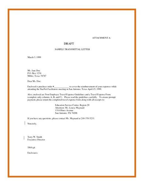 image result  covering letter format  purchase order