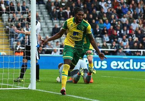 Chelsea vs Norwich City: Preview, Live stream & TV channel ...