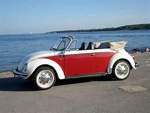 Volkswagen Trans En Provence : location volkswagen 1303 de 1976 pour mariage var ~ Gottalentnigeria.com Avis de Voitures