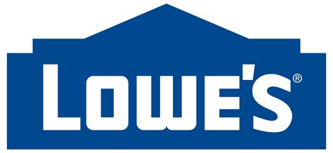 lowes logo images lowe s logos download