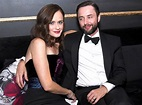 Why Alexis Bledel and Vincent Kartheiser Remain So Private ...