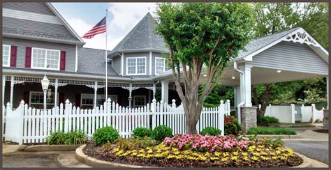 country gardens lanier assisted living senior dementia